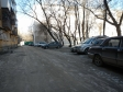 Екатеринбург, Michurin st., 76: условия парковки возле дома