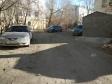 Екатеринбург, Lenin avenue., 56: условия парковки возле дома