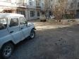 Екатеринбург, Lenin avenue., 58: условия парковки возле дома