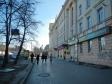 Екатеринбург, Lenin avenue., 58: положение дома