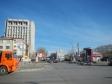 Екатеринбург, Lenin avenue., 83: положение дома