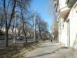 Екатеринбург, Lenin avenue., 79А: положение дома