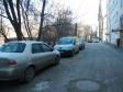Екатеринбург, Lenin avenue., 79Б: условия парковки возле дома