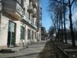 Екатеринбург, Lenin avenue., 79Б: положение дома