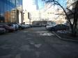 Екатеринбург, ул. Шарташская, 8: условия парковки возле дома
