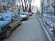 Екатеринбург, Shartashskaya st., 12: условия парковки возле дома