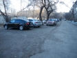 Екатеринбург, Bazhov st., 74: условия парковки возле дома