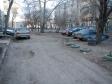 Екатеринбург, ул. Шарташская, 18: условия парковки возле дома