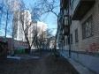Екатеринбург, ул. Шарташская, 18: положение дома