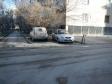 Екатеринбург, Bazhov st., 72: условия парковки возле дома