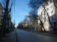 Екатеринбург, Bazhov st., 72: положение дома