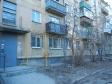 Екатеринбург, ул. Бажова, 76: приподъездная территория дома