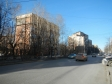 Екатеринбург, ул. Бажова, 76: положение дома