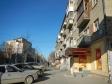 Екатеринбург, Pervomayskaya st., 35: положение дома