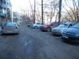 Екатеринбург, Pervomayskaya st., 35: условия парковки возле дома