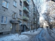 Екатеринбург, Bazhov st., 76А: приподъездная территория дома