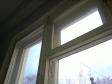Екатеринбург, Bazhov st., 76А: о подъездах в доме