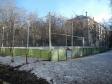 Екатеринбург, Bazhov st., 76А: положение дома