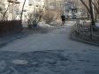 Екатеринбург, ул. Первомайская, 33: условия парковки возле дома