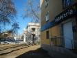 Екатеринбург, Pervomayskaya st., 33: положение дома