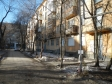 Екатеринбург, Bazhov st., 75: приподъездная территория дома