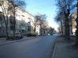 Екатеринбург, Bazhov st., 75: положение дома
