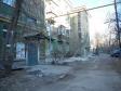 Екатеринбург, Michurin st., 46А: приподъездная территория дома