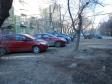 Екатеринбург, Michurin st., 46А: условия парковки возле дома