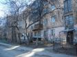 Екатеринбург, ул. Мичурина, 40: приподъездная территория дома