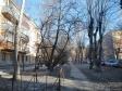 Екатеринбург, ул. Мичурина, 40: положение дома