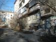 Екатеринбург, Shartashskaya st., 24: приподъездная территория дома