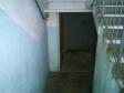 Екатеринбург, Shartashskaya st., 24: о подъездах в доме