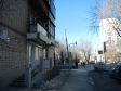 Екатеринбург, Bazhov st., 57: положение дома