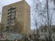Екатеринбург, ул. Титова, 14: о доме