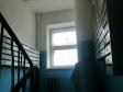 Екатеринбург, ул. Титова, 14: о подъездах в доме