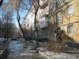 Екатеринбург, Bazhov st., 73: приподъездная территория дома