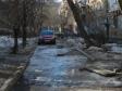 Екатеринбург, Bazhov st., 73: условия парковки возле дома