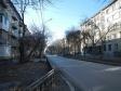 Екатеринбург, Bazhov st., 73: положение дома