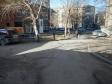 Екатеринбург, Michurin st., 25: условия парковки возле дома