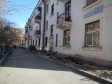 Екатеринбург, Michurin st., 23А: приподъездная территория дома