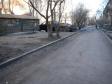 Екатеринбург, ул. Восточная, 40: условия парковки возле дома