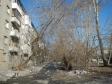Екатеринбург, ул. Восточная, 40: положение дома