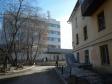 Екатеринбург, Vostochnaya st., 44: положение дома