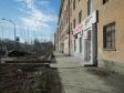 Екатеринбург, Vostochnaya st., 46: положение дома