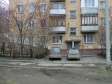 Екатеринбург, ул. Титова, 18: приподъездная территория дома