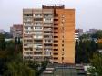 Тольятти, Kurchatov blvd., 8: о доме