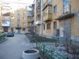 Екатеринбург, ул. Восточная, 50: приподъездная территория дома