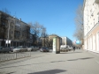 Екатеринбург, ул. Восточная, 50: положение дома