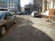 Екатеринбург, ул. Восточная, 54: условия парковки возле дома