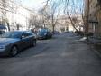 Екатеринбург, Michurin st., 43А: условия парковки возле дома
